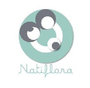 Natiflora SPRL LIEGE