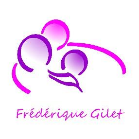 Frédérique Gilet Sage-Femme ANDRIMONT